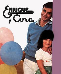 Enrique y Ana - Canta con Enrique y Ana