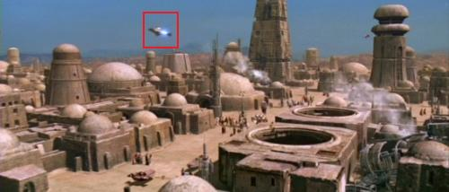 Star Wars - Sombras del Imperio - Jinete del Espacio