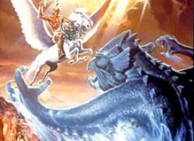 'Furia de Titanes' (1981)