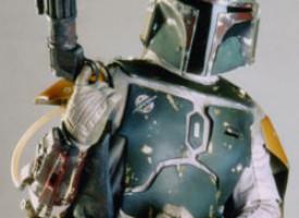 Star Wars: Desmitificando a Boba Fett