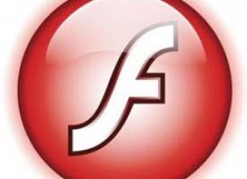 Tres juegos Flash que se manejan con un solo botón