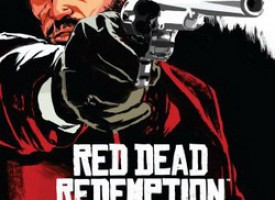 'Red Dead Redemption', análisis ficticio