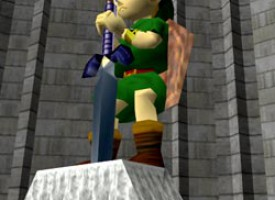 'Zelda: Ocarina of Time', grandes momentos