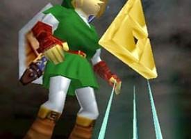 'Zelda: Ocarina of Time', trucos, secretos, bugs y leyendas urbanas