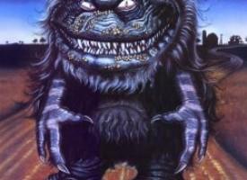 Critters: las películas