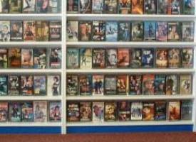 Evolución de los plazos de lanzamiento de las películas en DVD / Blu-Ray