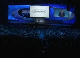 E3 2010: La vuelta de tuerca de Nintendo