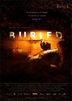 Buried - Cartel