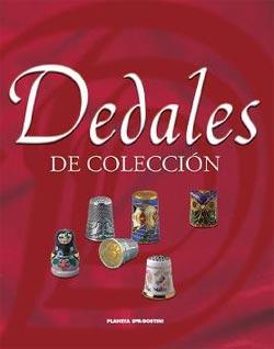 Colección - Dedales