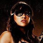 Machete - Michelle Rodriguez