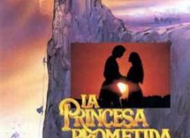'La princesa prometida' (1987)