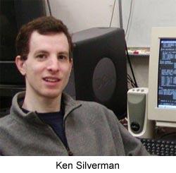 Duke Nukem 3D - Ken Silverman