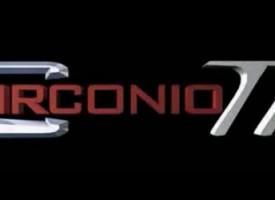 Los cortos de Circonio77