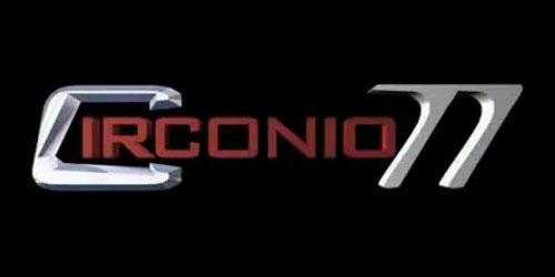Circonio77 - Logo