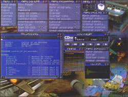 Div games studio ion litio - Div games studio ...