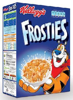 Frosties-caja-actual
