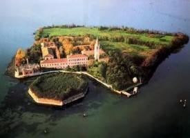 Poveglia, la isla maldita