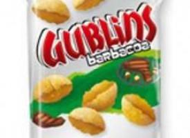 Los Gublins