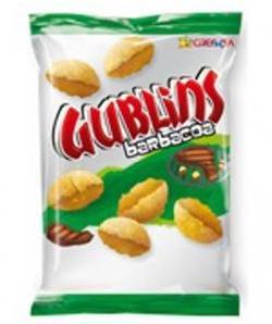 Los-Gublins-bolsa-original