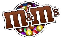Los MMs - Logo