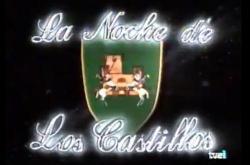 la-noche-de-los-castillos-logo