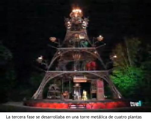 la-noche-de-los-castillos-torre