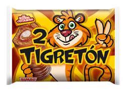 tigreton-envase