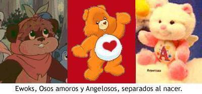 Los Angelosos - Todos
