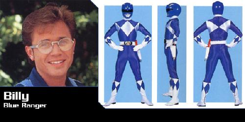 Power-Rangers-Azul