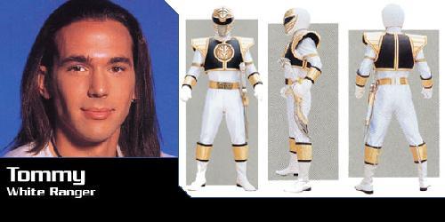 Power-Rangers-Blanco