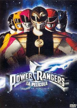 Power-Rangers-La-Pelicula