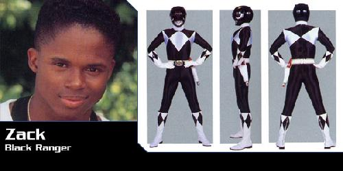 Power-Rangers-Negro