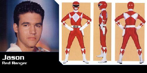 Power-Rangers-Rojo