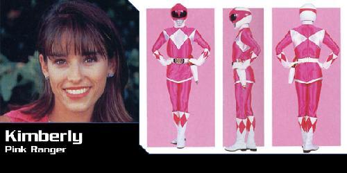Power-Rangers-Rosa