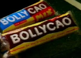 El Bollycao Mix