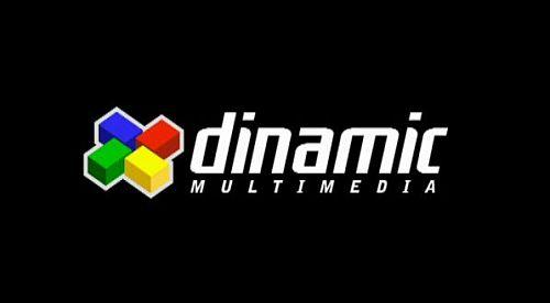 Dinamic Multimedia