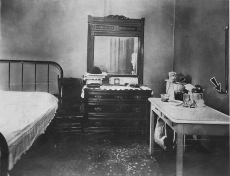 iron-mike-habitacion
