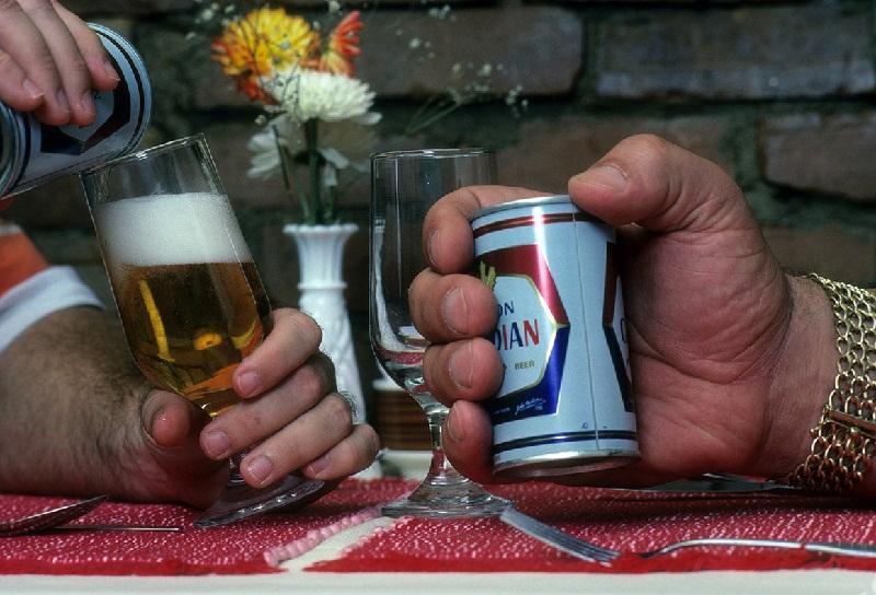 andre-gigante-cerveza