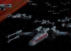 Tres cambios necesarios en la trilogía original de 'Star Wars'