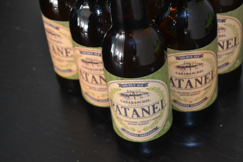 patanel-botellines