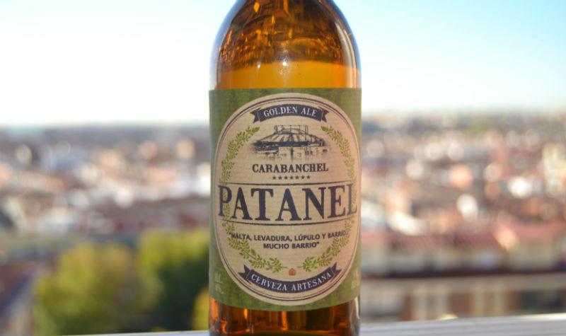 patanel-cerveza