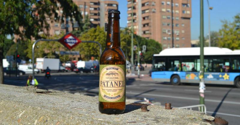 patanel-metro