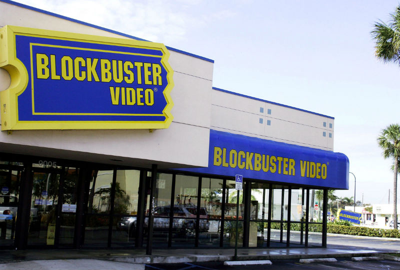 los-videoclubs-blockbuster