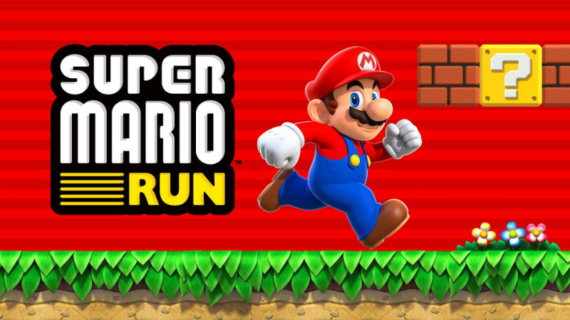 super-mario-run-logo