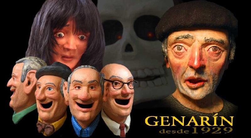 genarin-procesion
