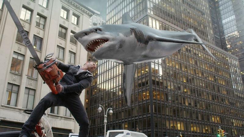 sharknado-fin-sierra
