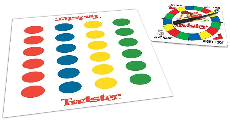 twister-ruletasabana