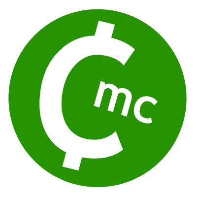 ion litio - CMC icono