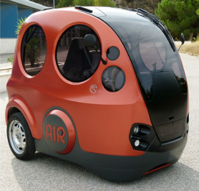 el-coche-propulsado-por-aire-comprimido-airpod