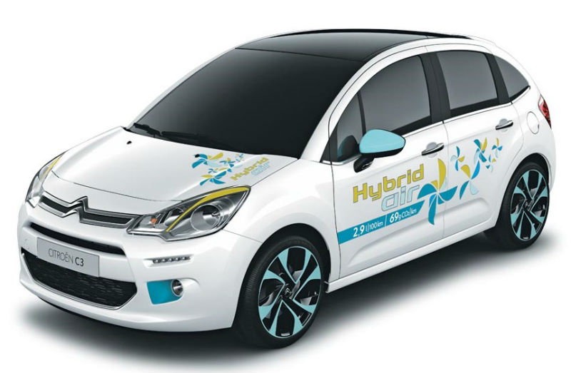 el-coche-propulsado-por-aire-comprimido-citroen-c3-hybrid-air